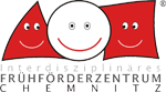 tl_files/logos/fruehfoerderzentrum.png